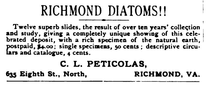 richmond times dispatch hanover plant